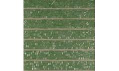 Клеевой бисер на листах