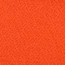 Ткань трикотаж Крепс Лето, состав: 90% полиэстер, 10% спандекс, цвет кирпич