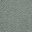 Ткань трикотаж Крепс Зима, состав: 90% полиэстер, 10% спандекс, цвет полынь