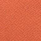 Ткань трикотаж Крепс Зима, состав: 90% полиэстер, 10% спандекс, цвет розовый