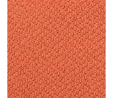 Ткань трикотаж Крепс Зима