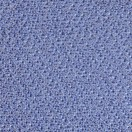 Ткань трикотаж Крепс Лето, состав: 90% полиэстер, 10% спандекс, цвет ярко-синий