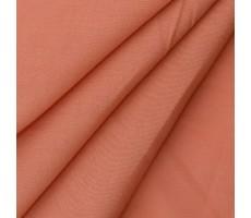 Ткань подкладочная хлопковая