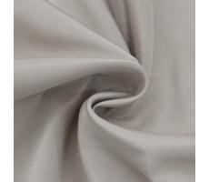 Ткань подкладочная полиэстровая Grand