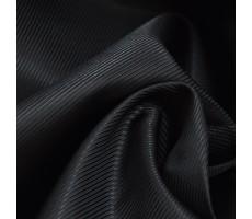 Ткань подкладочная полиэстровая