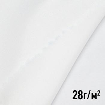 Дублерин (28 г/кв.м), цвет белый