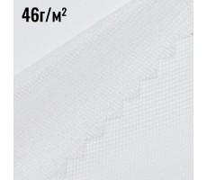 Дублерин (46г/кв.м)