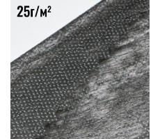 Флизелин (25 г/кв.м)