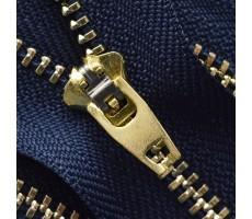 Молния джинсовая 4Т