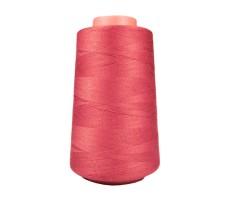 Нитки швейные Arta 100% п/э цвет 161 розовый