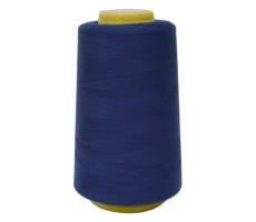 Нитки швейные Arta 100% п/э цвет 188 серо-сиреневый