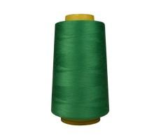 Нитки швейные Arta 100% п/э цвет 213 ярко-зеленый