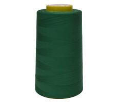 Нитки швейные Arta 100% п/э цвет 217 грязно-зеленый