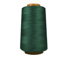 Нитки швейные Arta 100% п/э цвет 248 сосновый