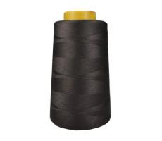 Нитки швейные Arta 100% п/э цвет 249 малахитовый
