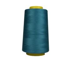 Нитки швейные Arta 100% п/э цвет 268 дымчато-синий