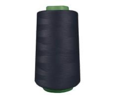 Нитки швейные Arta 100% п/э цвет 272 темно-бирюзовый
