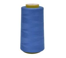 Нитки швейные Arta 100% п/э цвет 285 сине-фиолетовый