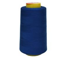 Нитки швейные Arta 100% п/э цвет 289 синий