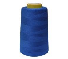 Нитки швейные Arta 100% п/э цвет 292 светло-васильковый