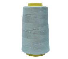 Нитки швейные Arta 100% п/э цвет 305 светло-бирюзовый