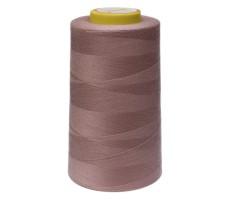 Нитки швейные Arta 100% п/э цвет 554 клевер