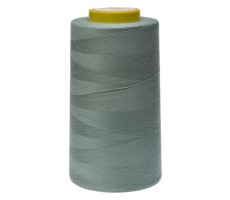 Нитки швейные Arta 100% п/э цвет 579 ментоловый