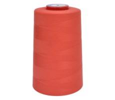 Нитки швейные MH 100% п/э цвет 1109