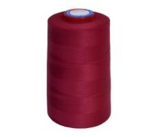 Нитки швейные MH 100% п/э цвет 1119