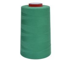 Нитки швейные MH 100% п/э цвет 1214