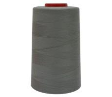 Нитки швейные MH 100% п/э цвет 1335