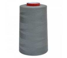 Нитки швейные MH 100% п/э цвет 1337