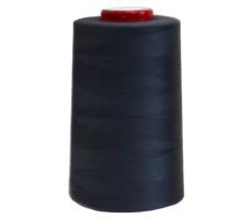 Нитки швейные MH 100% п/э цвет 1348