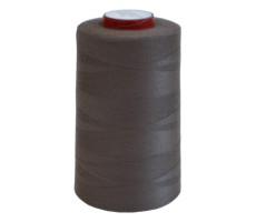 Нитки швейные MH 100% п/э цвет 1485 мокко