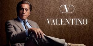 История успеха Валентино Гаравани